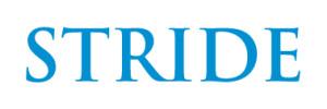 logo stride-01